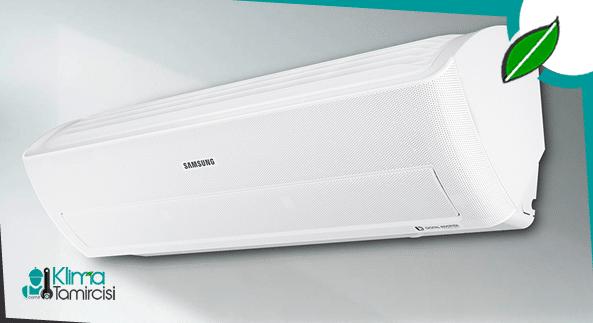 Samsung Klimada Otomatik Temizleme Fonksiyonu Nedir?